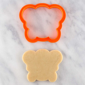 elephant-cookie-cutter