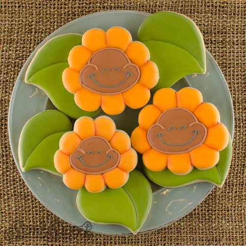 cheeky-daisy-flower-cookies