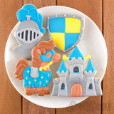 knight-castle-cookies-square