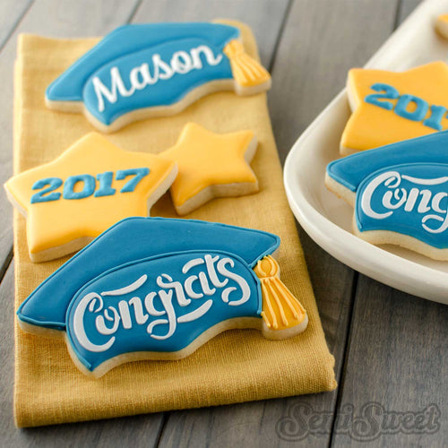 Graduation_cap_cookies_names_square