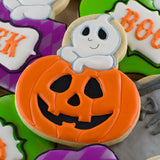halloween-ghost-cookies-square