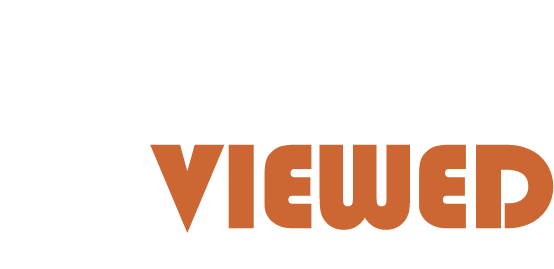 DeJaViewed