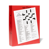 The Crossword-Puzzle Puzzle