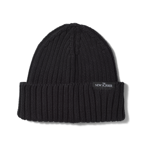 Letter from the North Knit Cap