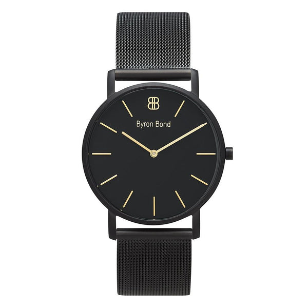 Piccadilly - 38mm - Opulent Lifestyle