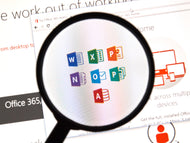 Office 2016 Training - Professional Package (30 Hrs)