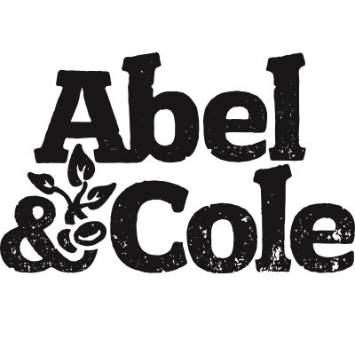 Welcome Abel & Cole