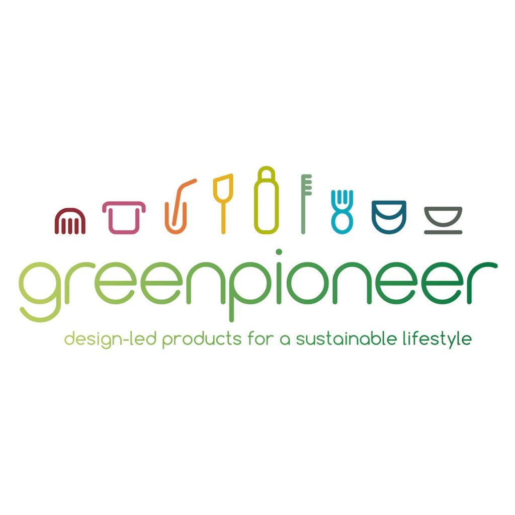 Green Pioneer x BeeBee Wraps - Europe here we come!