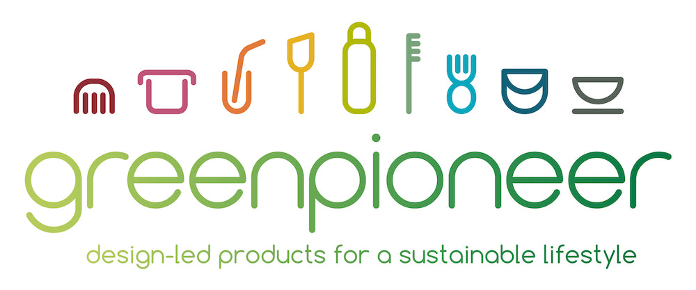 Green Pioneer, eco distributor innovative green retailers Europe