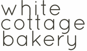 The White Cottage Bakery
