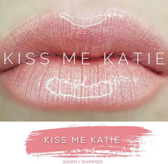 SHOP LIPSENSE KISS ME KATIE LIP COLOR