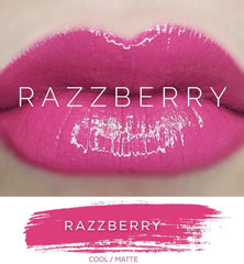 SHOP LIPSENSE RAZZBERRY