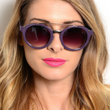 Ultra Violet Sunglasses 1108 Boutique