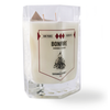 Sagamore Spirit Bonfire Candle