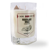 Sagamore Spirit Maryland Mule Candle