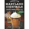 Forgotten Maryland Cocktails