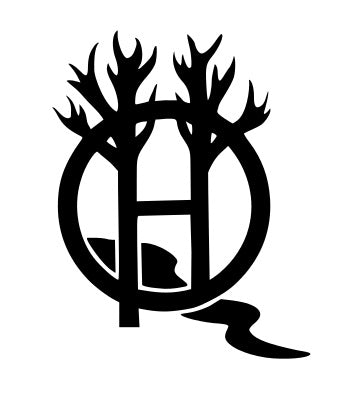 Olde Haven Arts logo