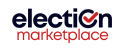 Election Marketplace