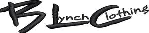 B. Lynch Clothing