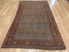Antique Persian Rug for sale