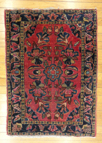How To Hand Wash An Oriental Rug Do It Yourself Rug