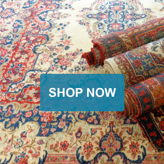Oriental rugs for sale