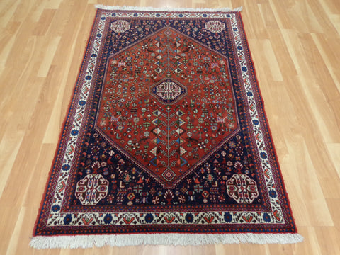 pages jessie orange to afshar persian x light a rug types s large guide rugs of peach oriental