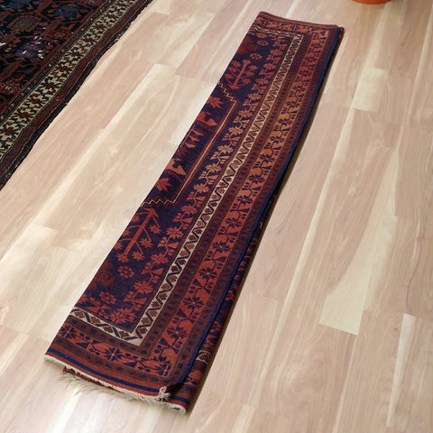 How To Fold Amp Roll An Oriental Rug Jessie S Oriental Rugs