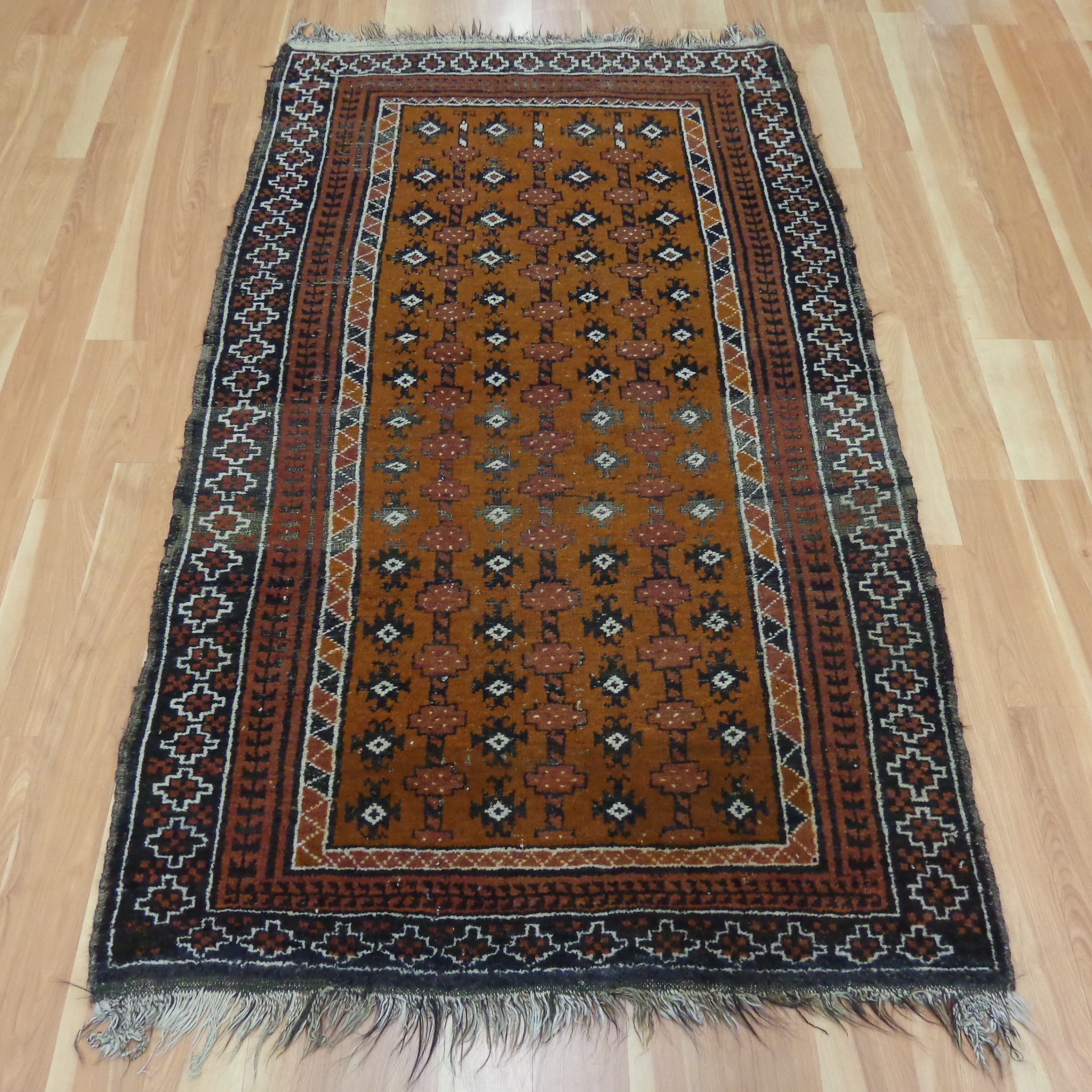 caucasus rug favorites arts emac medallion index tribal pile woven antique wool to add keivan rugs