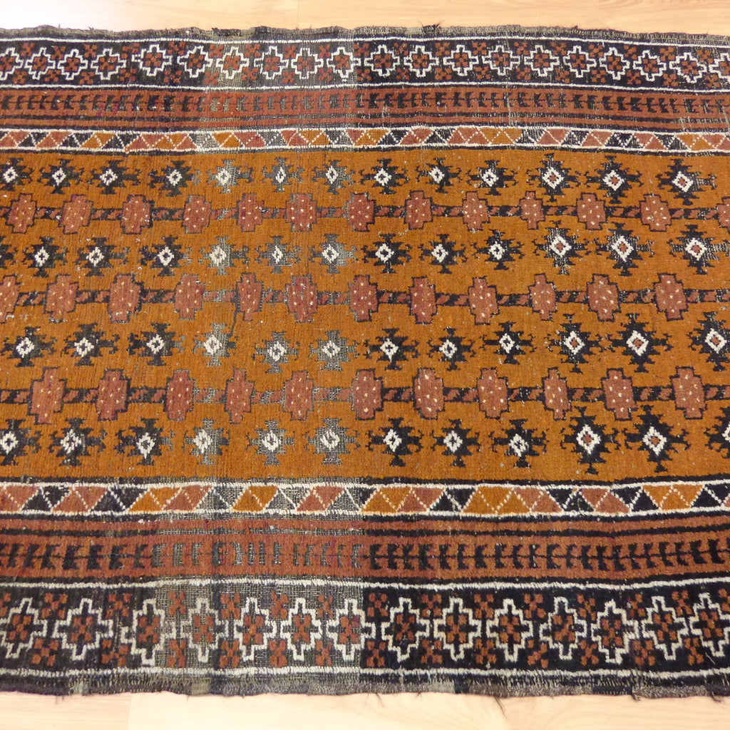 rugs and rug anatolian vintage tribal home products