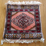 Mini Rug Bokhara