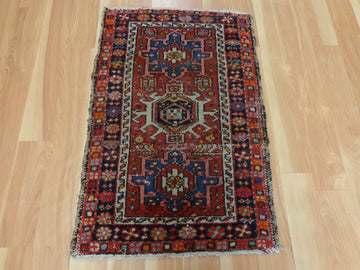 Shop 2x3 rugs for sale