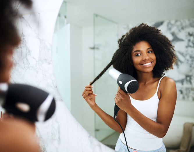 Maintaining your BLOWOUT