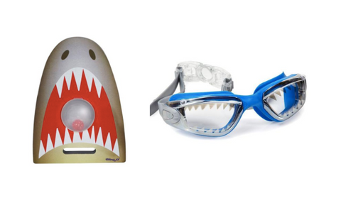 Shark Attack Pack