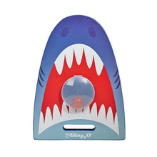 Sam The Shark Jr. Kickboard