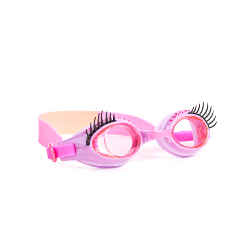 Beauty Parlor Glam Lash