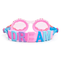 Day Dream Pink