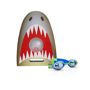 Shark Squad Bundle