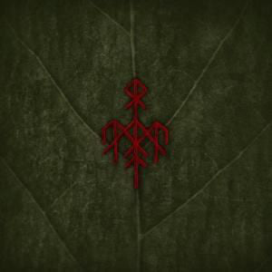 Wardruna - Yggdrasil - CD