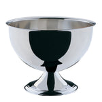 Punch Bowl 38cm - Uk Catering Equipments