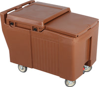 Ice Bin - Uk Catering Equipments