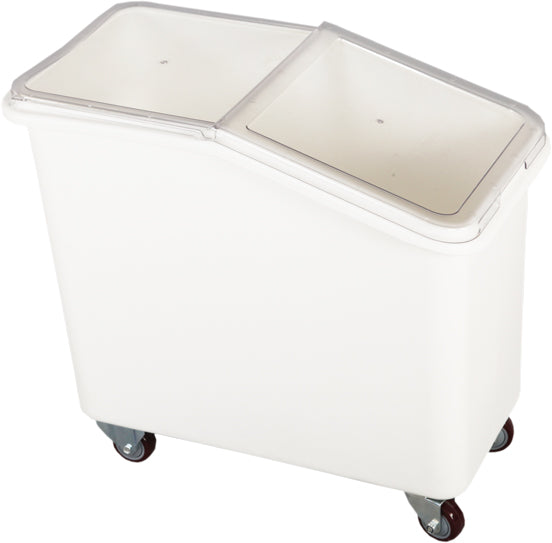 Ingredient Bin 102LT - Uk Catering Equipments