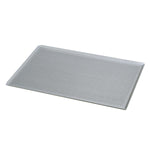 Aluminium Sheet Pan Perforated - Uk Catering Equipments