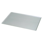 Aluminium Sheet Pan - Uk Catering Equipments