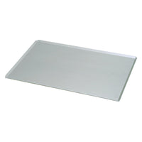 Aluminium Sheet Pan