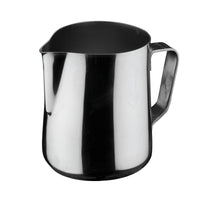 Milk and Coffee Pot - Uk Catering Equipments