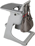 Baby Chair - Uk Catering Equipments
