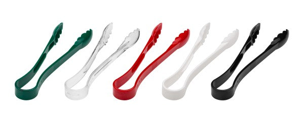 Polycarbonate Salad Tongs - Uk Catering Equipments