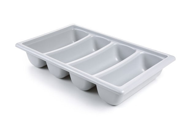 Cutlery Tray - Uk Catering Equipments