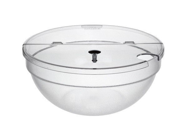 Gastronom Bowl 23cm - Uk Catering Equipments